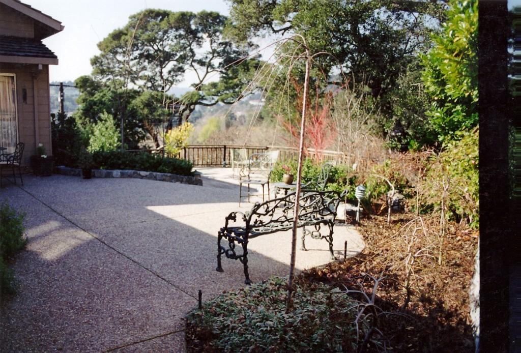 CDPC Landscape Architecture - Griffin