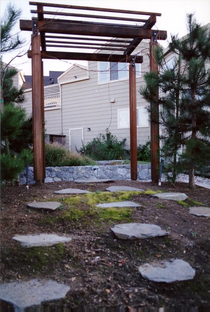 CDPC Landscape Architecture - Holbrook
