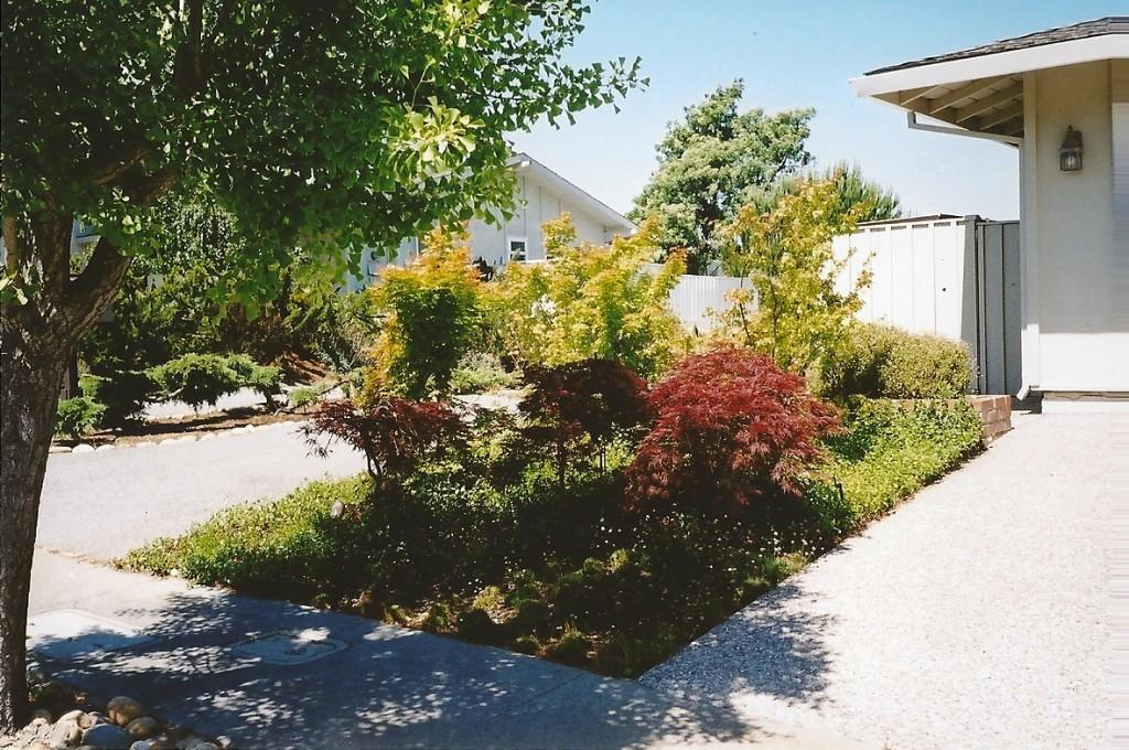 CDPC Landscape Architecture - Pierre