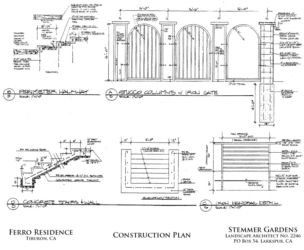 Ferro-Tiburon-010-construction-edited
