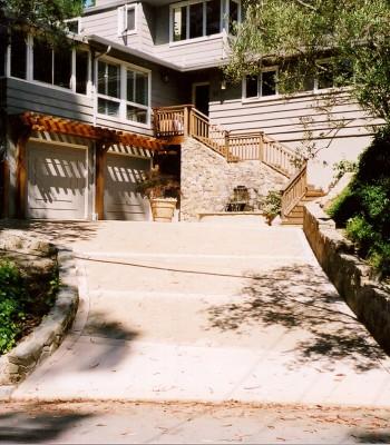CDPC Landscape Architecture - Zimmer